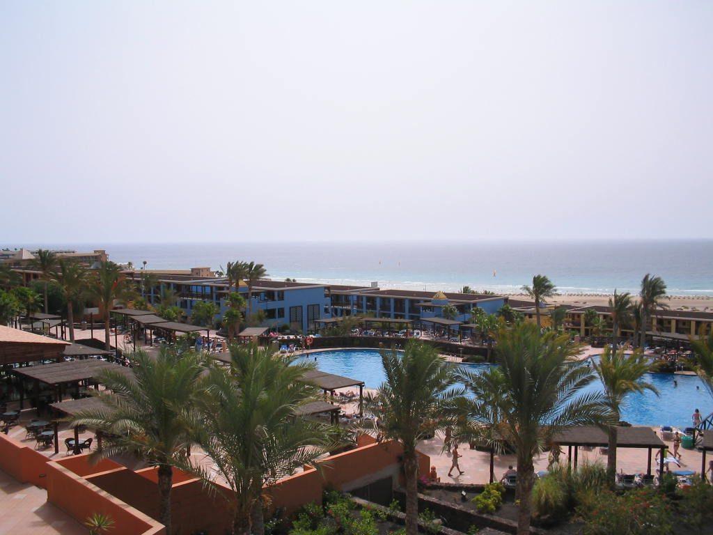Fuerteventura - Espanha