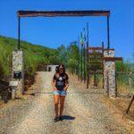 Quinta das Minas da Recheira – Covilhã