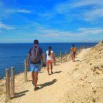 Percurso dos Sete Vales Suspensos – Lagoa