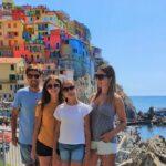 Itália – Roteiro de 11 Dias